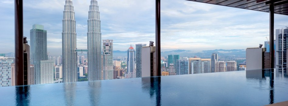 Property still top pick for Malaysia's ultra-wealthy