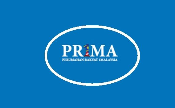 PR1MA – a great plan but…