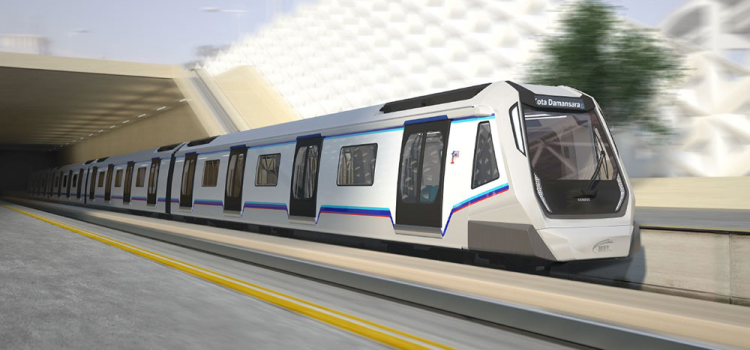 Stepped-up MRT services will spur values