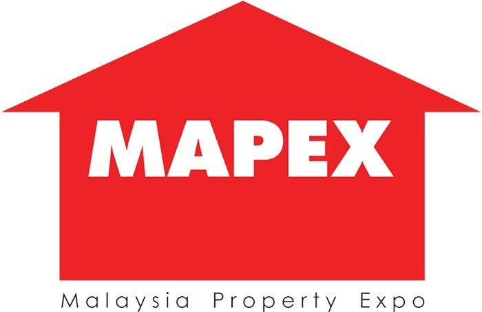 Mapex to address home ownership issues