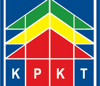 KPKT supports green campaign