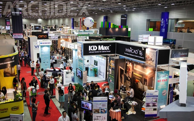 KLAF 2016 emphasises shaping future communities