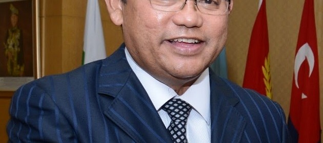 Noh: KPKT appointment a 'boost to spirit'