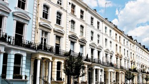 london-property-purchases-guide-for-first-time-buyers