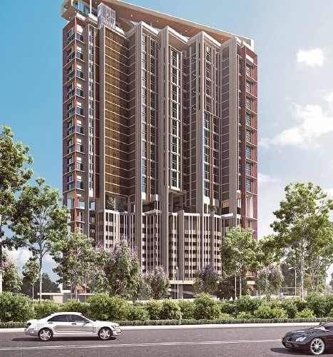 Duplex residences in TTDI fetch RM1,100psf