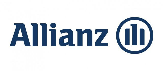 IJM, Allianz tie-up to offer 'triple' protection