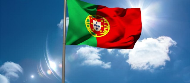 Portugal to impose view, sunlight tax