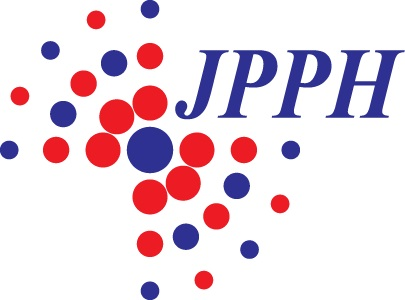 You can contest property  valuations, says JPPH
