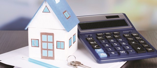 Mixed responses from property players