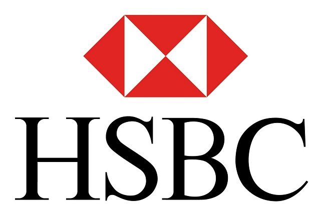 That's it for OPR cuts, says HSBC