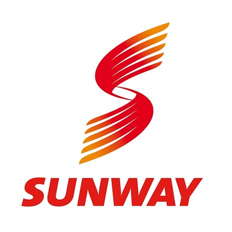 Sunway Construction lands RM209m in projects