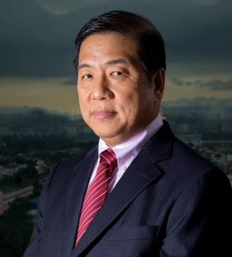 The proposed project is in line with the company's business transformation initiative, says Lim.