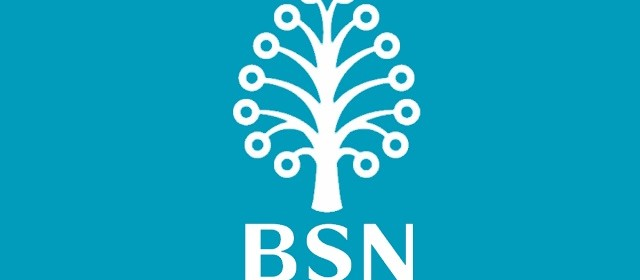 BSN Targets RM6b in loan disbursements for youth