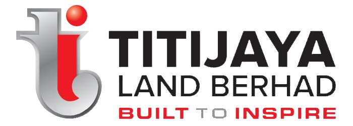 Titijaya Land makes foray into affordable segment