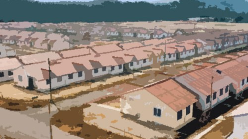 RM20m allocated for abandoned  housing revival