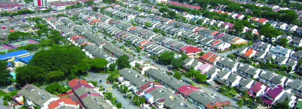 M'sia has 'excellent' house price time series, says research firm