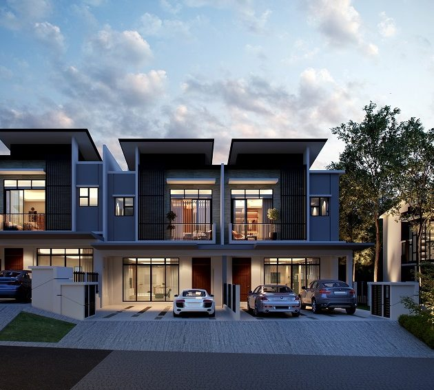 Setia EcoHill launches final phase of Horizon Residences