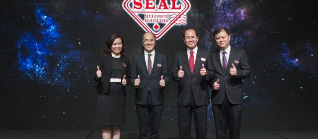 SP Setia offers to SEAL the deal with new loan scheme