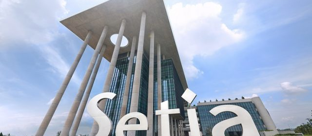 SP Setia encouraged by FY2017 performance so far