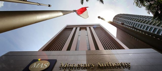 Singapore's Monetary Authority not budging on cooling measures