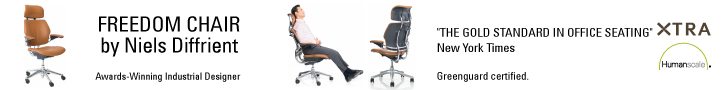 Xtra Furniture Freedom Chair