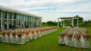 puteh-at-subang-outdoor-wedding-venue-with-gazebo_m1484209375
