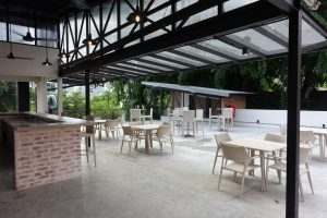 venue-deck-at-the-row-kuala-lumpur-rooftop_61467003998