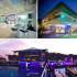 Palatial private estates turned event venues