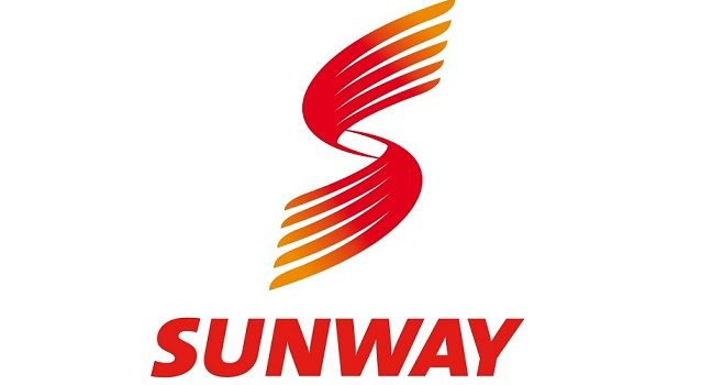 Sunway scores prime land in Jalan Belfield, KL