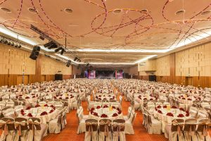 setia-city-convention-centre-grand-ballroom-events-venue-space-kuala-lumpur