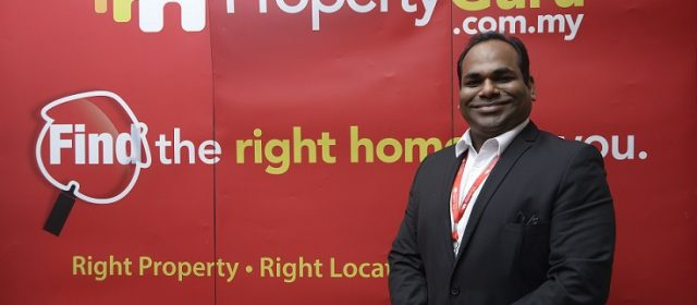 PropertyGuru to lend buyers a helping hand