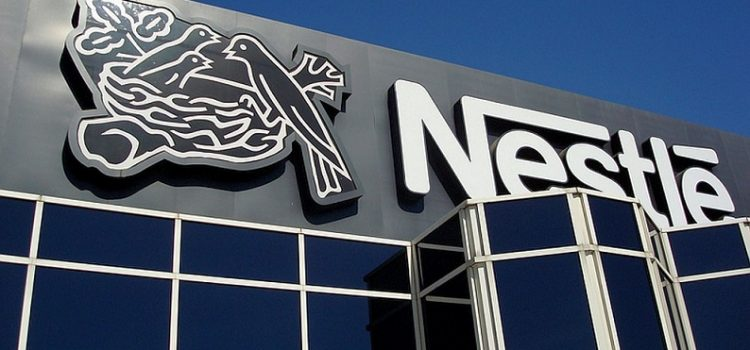 Nestle sells PJ factory and chilled dairy business for RM155.3mil