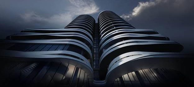 Crown Group launches first Melbourne development
