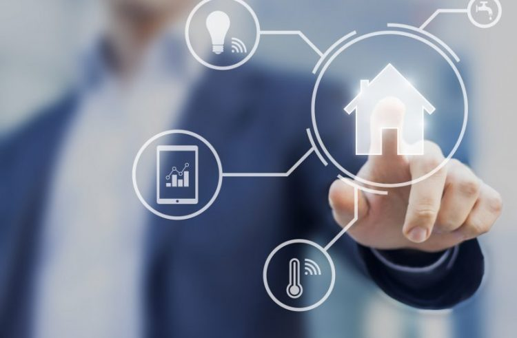 Young Home Seekers Driving PropTech Growth
