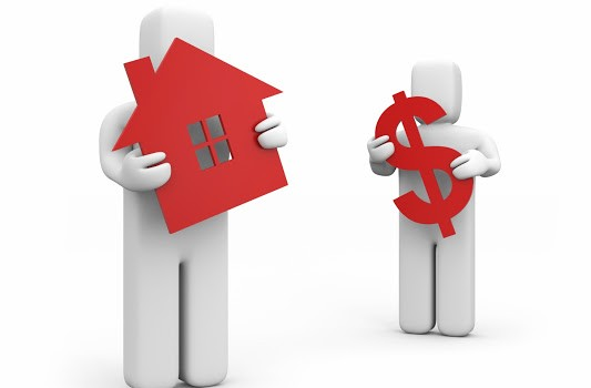 House buyers DENIED rights by Housing Controller