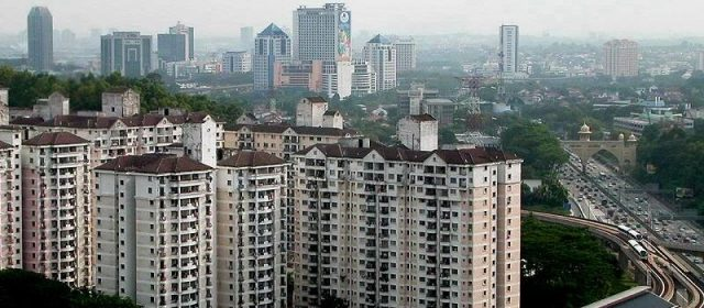 BNM proposes central authority for affordable housing
