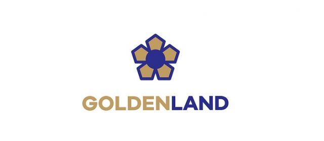 Golden Land making its presence felt
